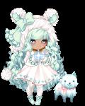 Azmona's avatar
