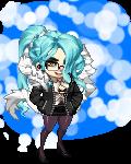 Aloha Snackbar's avatar