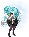 Badoinkazoink's avatar