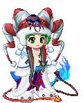 dannystellerboys321's avatar