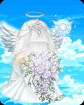 Star HighPriestess Cherry's avatar