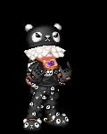 SleepyMoose's avatar