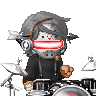 -[NeO-BattingWarrior]-'s avatar