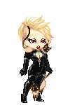 wwefangirl5376's avatar
