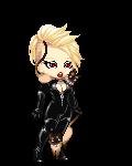 xx_WingedBeauty_xx's avatar