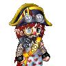 Romeras's avatar