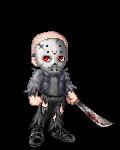 XanaAkatsuki6's avatar