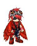 Young_Joker911's avatar