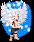 sefieshuko's avatar