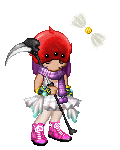 EMMAP00's avatar