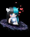 Saenote's avatar