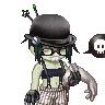 Phalisaurus Testiclees's avatar