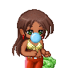 searcet's avatar