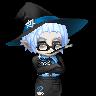 Ahoy Reverie's avatar