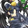 AVampiresDream's avatar