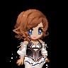 elementalphantomthief's avatar