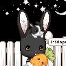 Cheery Ohs's avatar