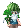 master_of_ze_dead's avatar