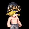Aaron Barker's avatar