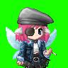 Aiko_589's avatar