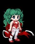 kandlelight's avatar