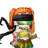 Resident Evil Alice's avatar