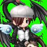 Chibie18's avatar