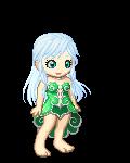 Jodina a's avatar