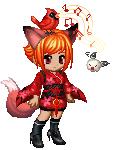 Deathgirl117's avatar