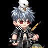 Rufos3D's avatar