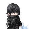saske_555's avatar