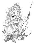 Never DRUNK's avatar