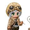 Suzann's avatar