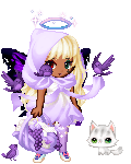 BodaciousBecca's avatar