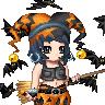 PoptartFTW's avatar