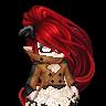 DyslexicSquirrel's avatar