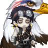 L3n's avatar
