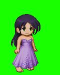 Siddo's avatar