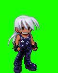 bringerofoblivion's avatar