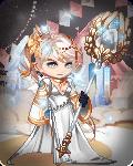 Aerestia's avatar