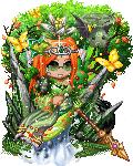 Gaeasif's avatar