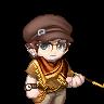 kurami13's avatar