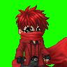 Chimp60's avatar