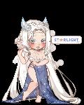 chierru's avatar