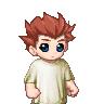 tejiko2's avatar