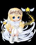 yukari-pyon's avatar