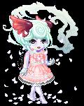 ConsummateCaricature's avatar