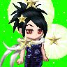 anasus_blackrosa's avatar
