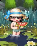 Ria_The_Wolf12's avatar