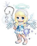 BlondAngel1